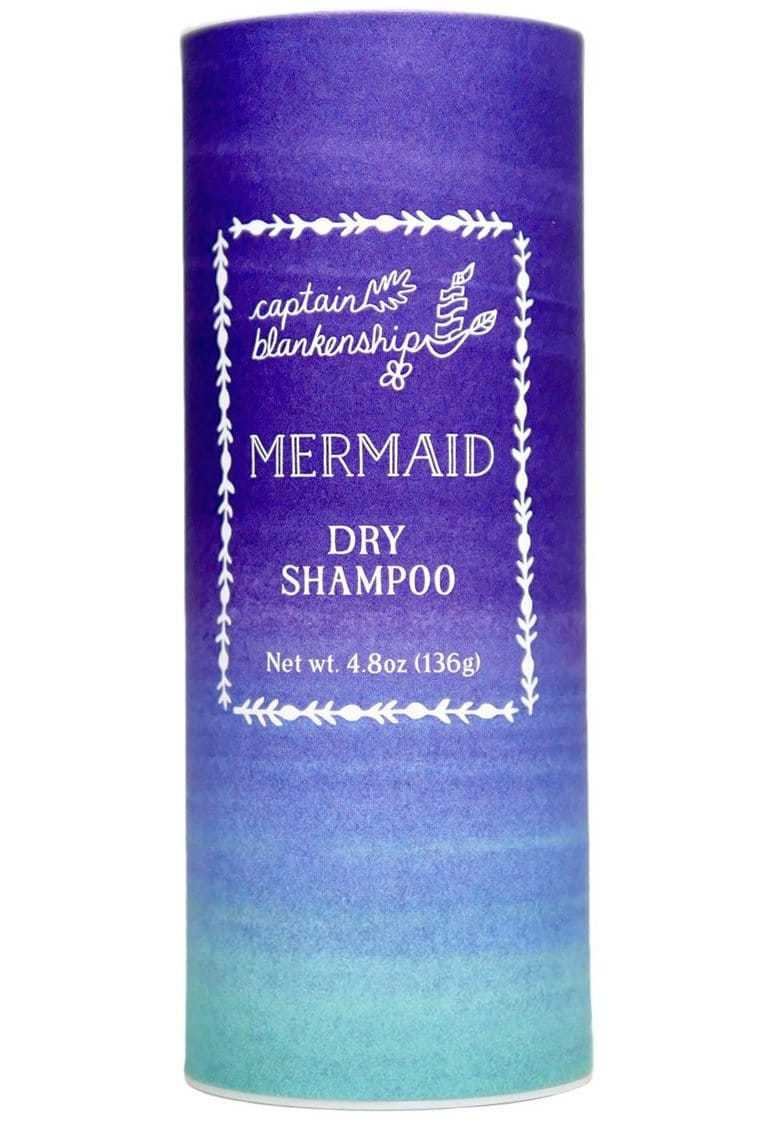 gifts-for-women-dry-shampoo