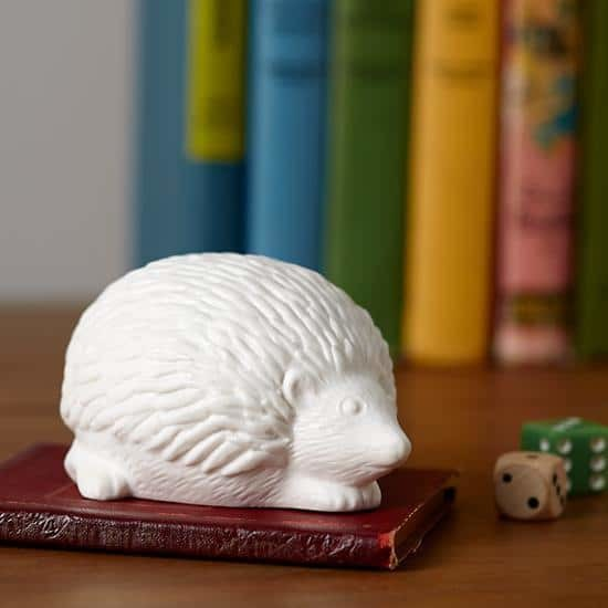 cute gifts for animal lovers