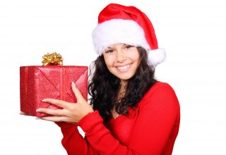 best presents for girls
