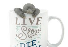 cute animal lover gifts