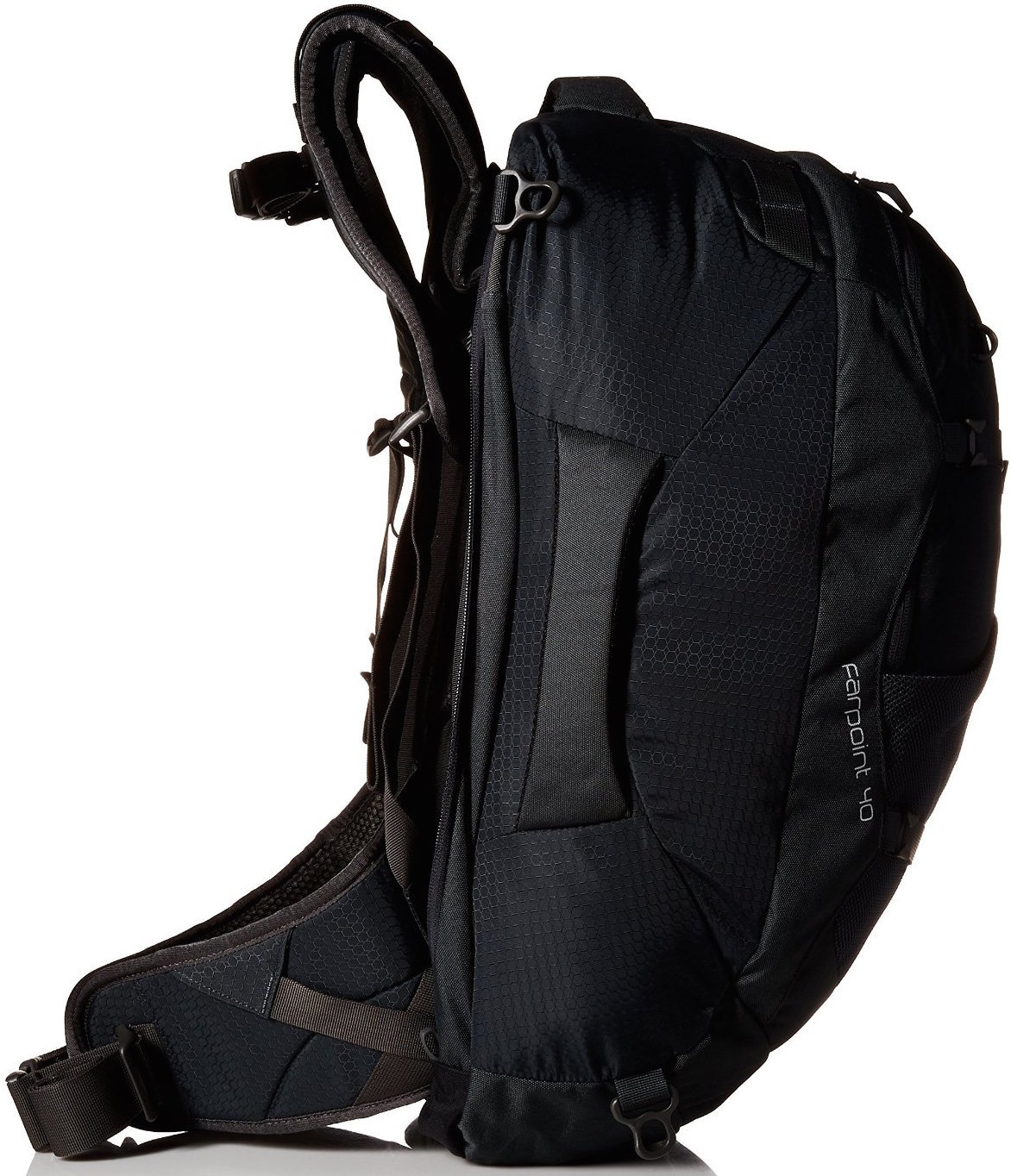 traveler-gifts-backpack