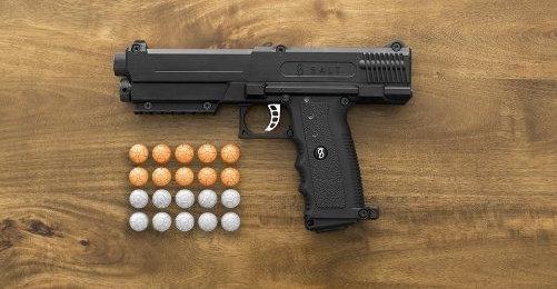 useful-gifts-pepper-spray-gun