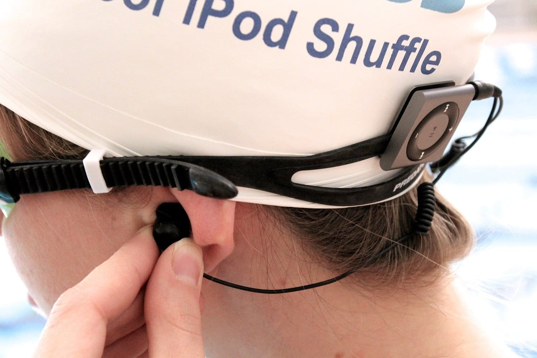 waterproof-ipod-shuffle