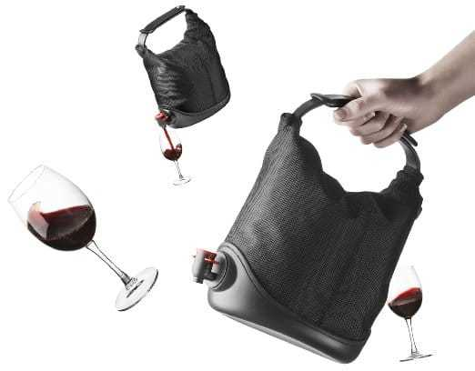 wine-gifts-baggy