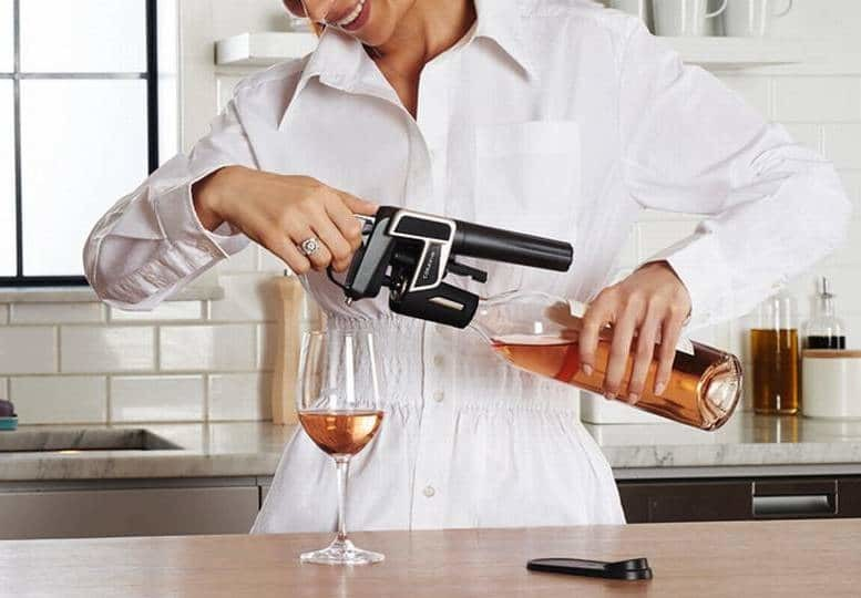 wine-gifts-coravin