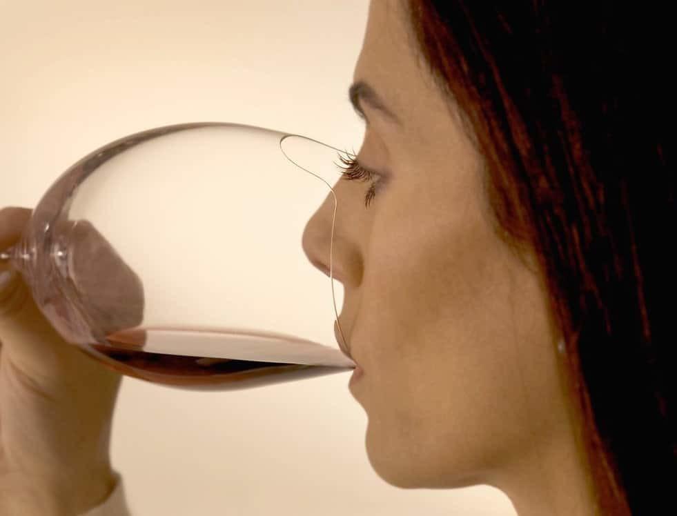 wine-gifts-sense-glass