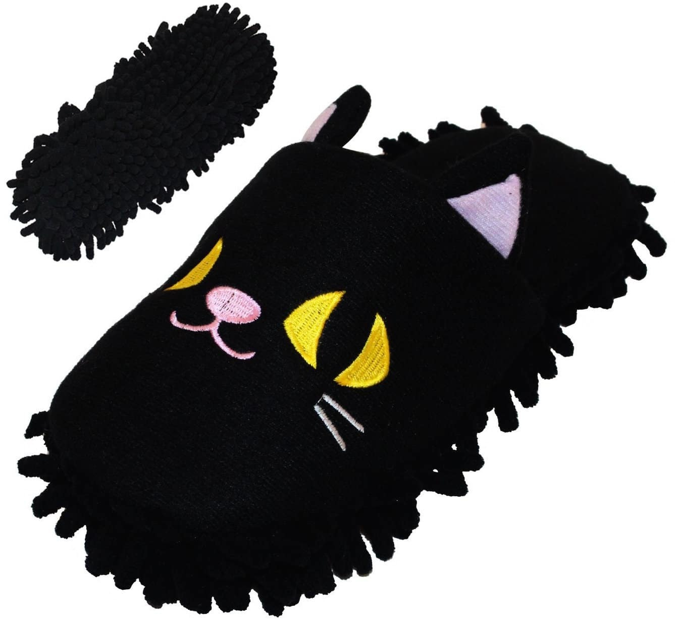 cat-lover-gifts-cleaning-slippers
