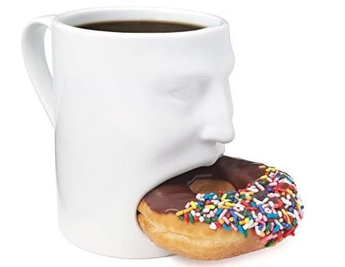 cool-gifts-face-mug