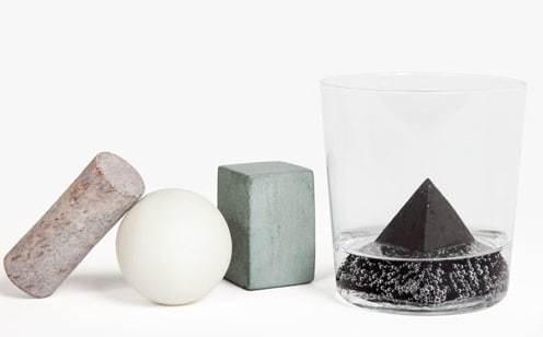 cool-gifts-for-men-shape-rocks