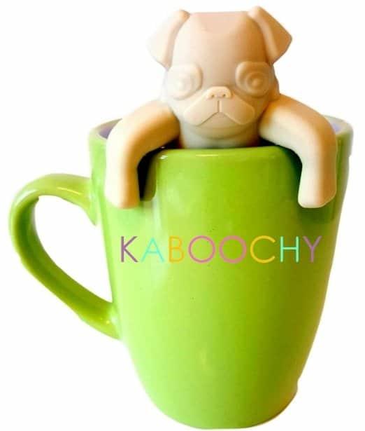 cute-gifts-pug-mug
