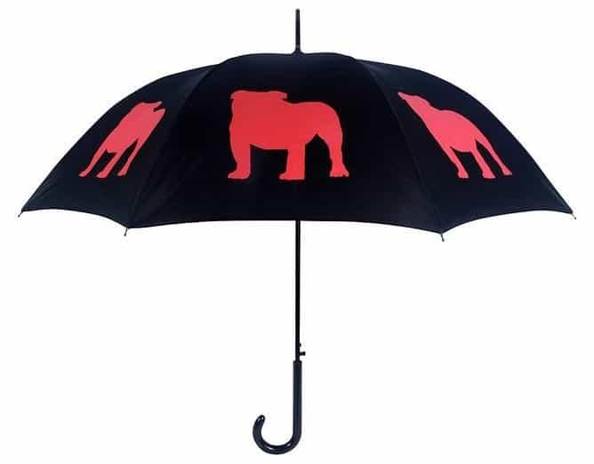 dog-lover-gifts-pug-umbrella