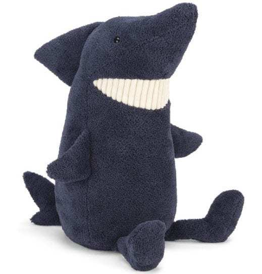 gifts-for-babies-shark