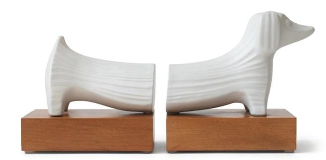 gifts-for-dog-lovers-bookends