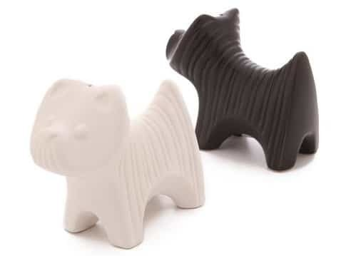 gifts-for-dog-lovers-shakers