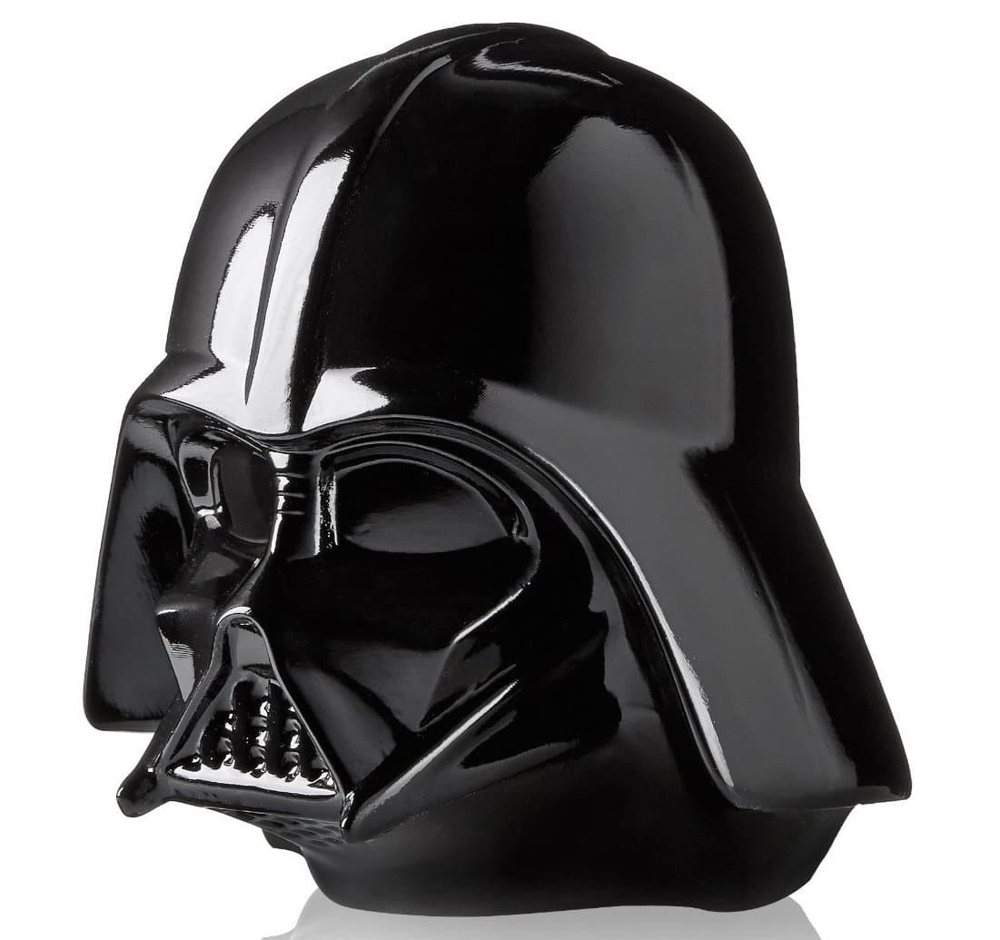 star-wars-gifts-darth-vader-bank