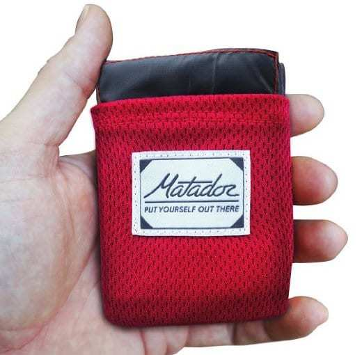 traveler-gifts-pocket-blanket