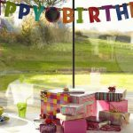 cool birthday gifts list