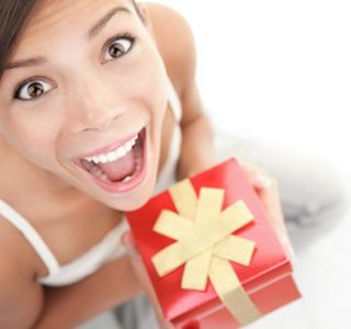 best gift ideas for her
