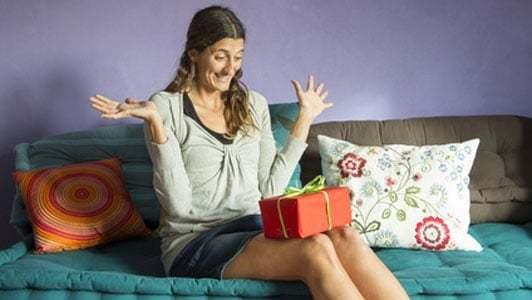 25 Most Interesting Gifts Guaranteed to Impress Anyone