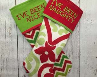 56 Naughty and Nice Stocking Stuffers for Adults
