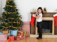 best stocking stuffers for kids
