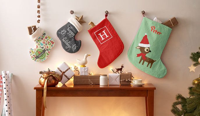 23 Unusual Christmas Gifts