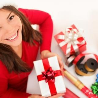 best christmas gifts for sisters