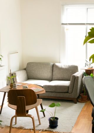 5 Housewarming Party Ideas For Apartments