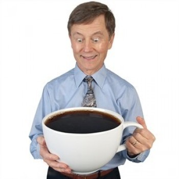 Accoutrements-Worlds-Largest-Coffee-Cup-0
