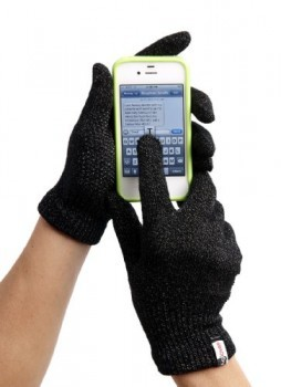 Agloves--Grip-Touchscreen-Gloves-iPhone-Gloves-Texting-Gloves-0