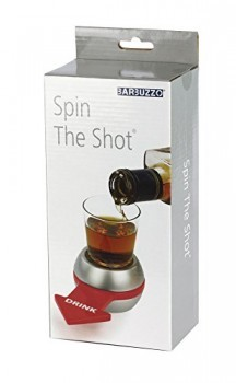 Barbuzzo-Spin-the-Shot-0