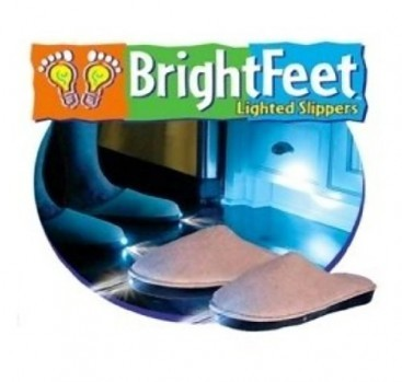 Bright-Light-Lighted-Slippers-Adult-Blue-SMALL-0