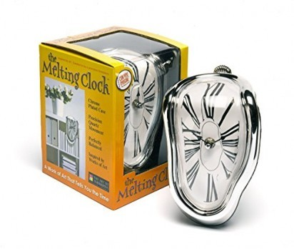 Can-You-Imagine-Melting-Clock-0