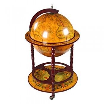 Design-Toscano-Sixteenth-Century-Italian-Replica-Globe-Bar-0