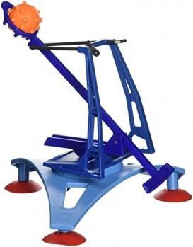 Hog-Wild-Toys-Air-Strike-Catapult-0