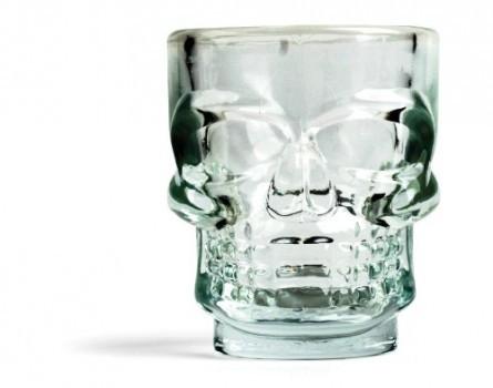 Kikkerland-Skull-Shot-Glasses-Set-of-4-0