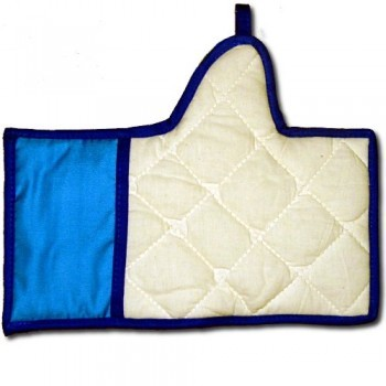 Like-Button-Oven-Mitt-All-Natural-Materials-Great-Gift-and-Conversation-Starter-Makes-a-Cool-Present-To-Your-Facebook-Loving-Chef-by-Nifti-Things-0