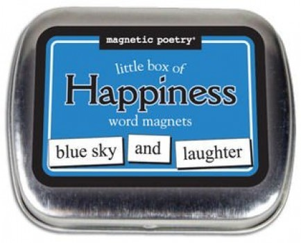 Magnetic-Poetry-Little-Box-of-Happiness-Words-for-Refrigerator-Write-Poems-and-Letters-on-the-Fridge-0