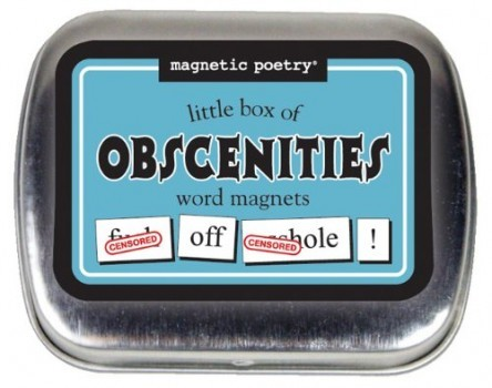 Magnetic-Poetry-Little-Box-of-Obsceneties-Words-for-Refrigerator-Write-Poems-and-Letters-on-the-Fridge-0