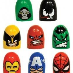 Marvel Super Heroes Thumb Wrestlers
