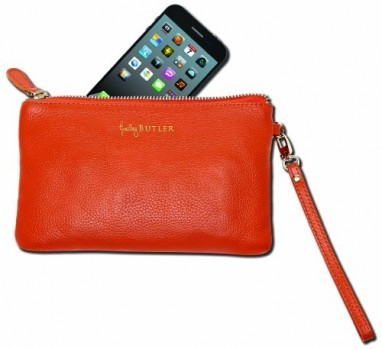 Mighty-Purse-Womens-Smartphone-Charging-Wristlet-0