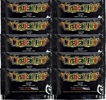 Mystical-Fire-Campfire-Fireplace-Colorant-Packets-12-Pack-0-0