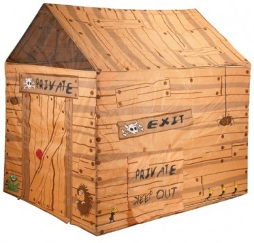 Pacific-Play-Tents-Club-House-Tent-60800-0