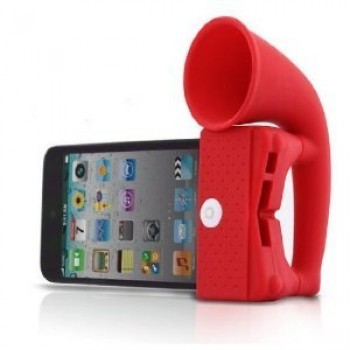 Red-ihorn-for-iPhone-3-3G-4-4S-0