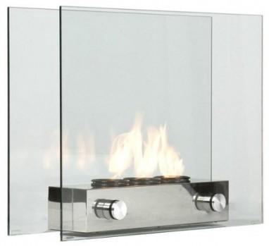Southern-Enterprises-Loft-Portable-Indoor-Outdoor-Fireplace-0