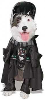 Star-Wars-Medium-Darth-Vader-Pet-Costume-0