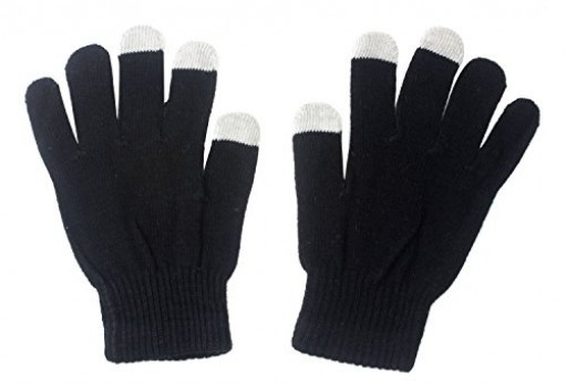 Touch-Screen-Texting-Gloves-Small-Works-on-All-Touch-Screen-Phones-Tablets-and-GPS-0