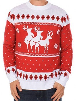 Ugly-Christmas-Sweater-Reindeer-Menage-a-Trois-Sweater-by-Tipsy-Elves-0