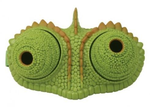 Uncle-Milton-Nat-Geo-Wild-Chameleon-Vision-Goggles-0
