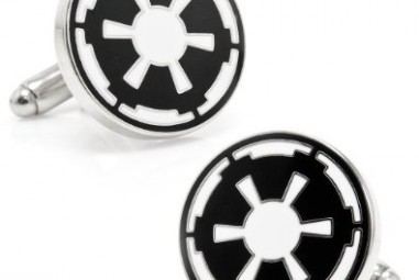 Top 10 Star Wars Gifts for Men